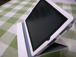 R00137752