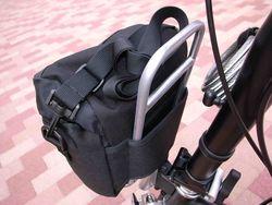 和田サイクルバッグ1