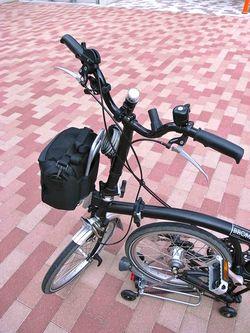 和田サイクルバッグ3
